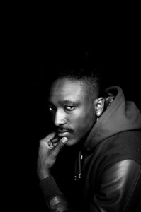 KingTexas_2014_BLACKNESS_JoshuaK