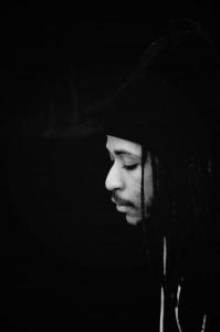 KingTexas_Blackness_Dylan